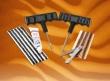 PREDATOR4x4 egyszerű gumiabroncs javító készlet