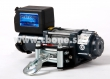 Csörlő CBONE WINCH Profesional ATV 3500, 12V