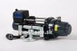 Csörlő CBONE WINCH Profesional 16500 12V