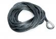 Szintetikus kötél 30 méter DYNEMA 9.5 t