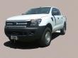 Felszerelő készlet - Ford Ranger 2012-től