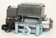 CSÖRLŐ 12000 PREDATOR4x4 kompresszor (szintetikus kötél)