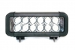 PREDATOR 4x4 LIGHT BAR LB 12