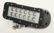 PREDATOR 4x4 LIGHT BAR LB 12S