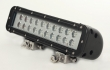 PREDATOR 4x4 LIGHT BAR LB 20S