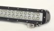 PREDATOR 4x4 LIGHT BAR LB 60S