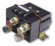 Switch blokk-indítógomb Predator 4x4 12V csörlő