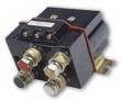 Switch blokk-indítógomb Predator 4x4 HEAVY DUTY 24V csörlő